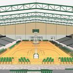New 3,500-seat arena planned in Oshkosh for Bucks' Development League team