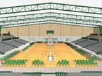 New 3,500-seat arena planned in Oshkosh for Bucks' Development League team