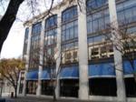 Stoltz buys 2300 Chestnut St. in Center City