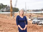 UPDATE: Children's CEO discusses new $1B+ pediatric hospital (SLIDESHO