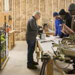 Delivering solutions: Connecting Milwaukee's jobs gap dots