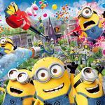 Why Universal Orlando needs to adopt Universal Studios Japan's Minion Park