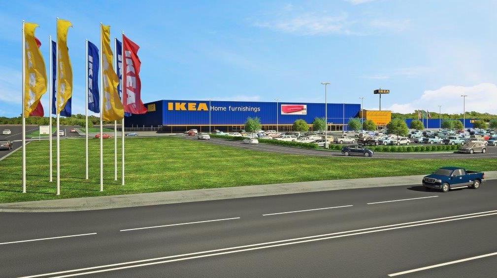 architectural-rendering-of-proposed-ikea