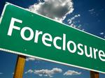 Retail center in Miami-Dade faces foreclosure