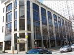 Vanguard picks historic Center City building for satellite office