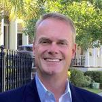 3 questions with AvidXchange's new CFO