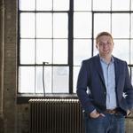 Varsity Tutors makes international acquisition