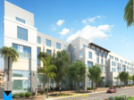 Kolter Group seeks approval for hotel in downtown Delray