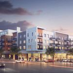 $24 million permit filed for much-anticipated Midtown project