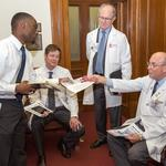 Texas Medical Association sees way to compromise on telemedicine legislation