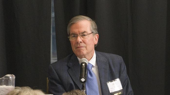 Kettering Health Network president talks about reasons behind expansion plans