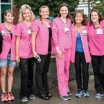 Healthiest Employers: Honoree – Saint Luke's Health System