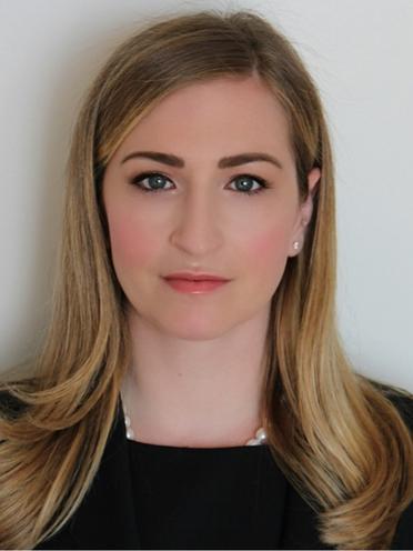 Laura Posner