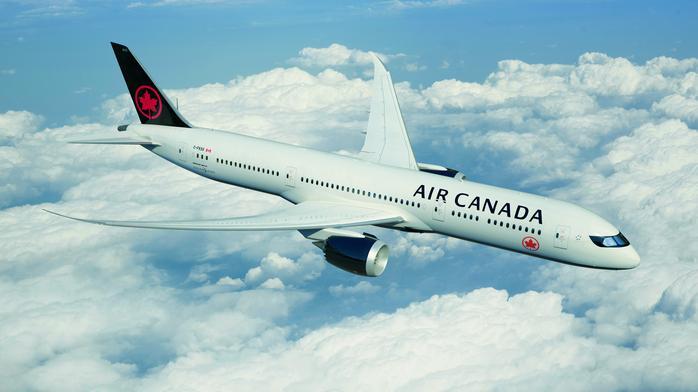 International carrier boosts aircraft size for Austin flights