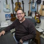South Austin Music: Lessons from 30 years supporting local artists, outfitting rock stars