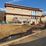 Phoenix developers behind UltraStar Multi-tainment Center opening similar center on Cherokee land