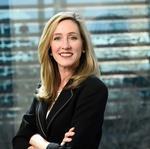 Kari Brown Love to lead Atlanta Women's Foundation