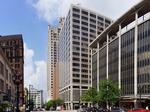 Marketing agency moving to downtown Milwaukee from Bayside