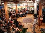 Patagonia leaving its longtime Ecotrust home for a prominent new location