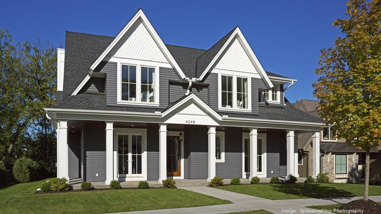 Minnesota Wild S Jason Zucker Buys Edina Home For 1 8 Million