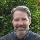 Greg Pope