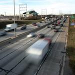 State dropping Interstate 94 east-west project in Milwaukee