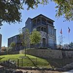 <strong>David</strong> Weekley seeing demand on South Dallas homes, unveils new $410K-$510K line