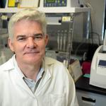 Sacramento region is worldwide hub for biologics