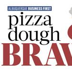 Vote for Albuquerque's best slice in Business First's Pizza Dough Brawl competition