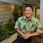 Q&A with <strong>Darryl</strong> <strong>Nitta</strong> of C&Y CPAs