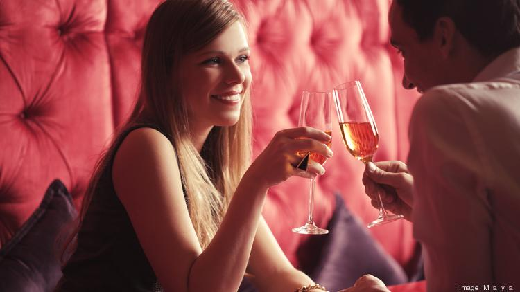 best dating sites in charlotte