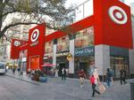 Target eyes a prime 16th Street Mall location for a store