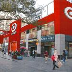 Denver City Council OKs incentives package for downtown Target store