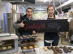 ​Salem cookie startup Goodnight Fatty's goes from half-baked to full-blown