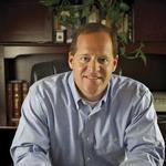 Bham area lawmaker plans to seek Alabama AG post