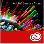 Adobe's progress chasing the cloud to be revealed this week