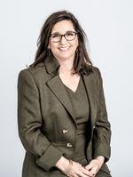 Kristin McClure