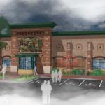 Maple Grove City Council shoots down Portillo's restaurant