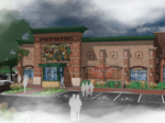 Maple Grove Portillo's looks like it'll happen after all