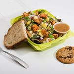 Salad bar chain to enter Florida market with 35 stores planned