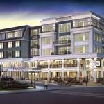 A Wayzata dining boom: two-story hotel restaurant joining the fray