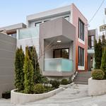 Home of the Day: Exceptional Inner Sunset Home