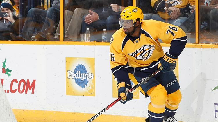 info for 50023 3f592 These are the Nashville Predators' top-selling jerseys ...