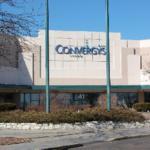 Cincinnati company to lay off 175 in Hazelwood