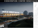 City moves forward with plans for new convention center hotel