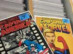 Local comic shop to double space in move to NoDa market