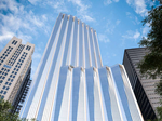 Millennium Partners to lower Winthrop Square tower height after FAA study