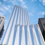 Shadowy debate: City supports Winthrop Square tower plan, but design advisors have concerns