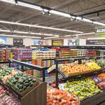 Grocery chain plans to build new store in Greater Cincinnati