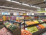 Remodeled Richfield Aldi will reopen Saturday
